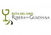 Ruta del Vino Ribera del Guadiana