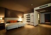 Hotel ELE Hotelandgo Arasur
