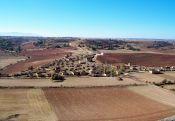 Ruta Soriana en Ribera de Duero