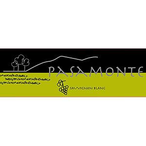 Pasamonte Sauvignon Blanc