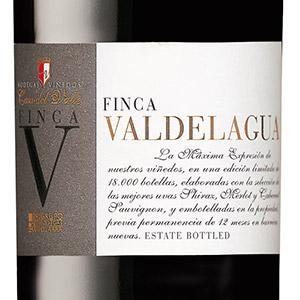 Finca Valdelagua
