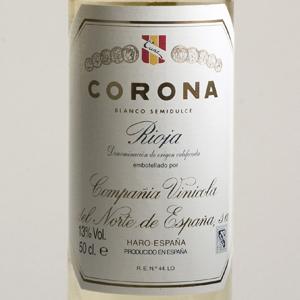Corona Semidulce