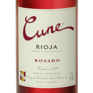 Cune Rosado