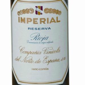 Imperial Reserva