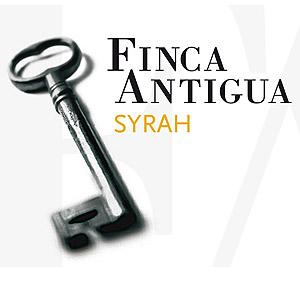 Finca Antigua Syrah