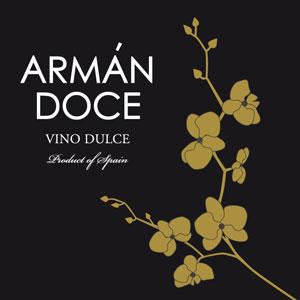 Armán Doce
