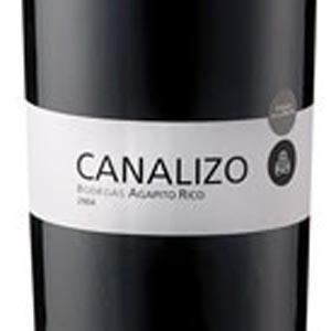 Canalizo