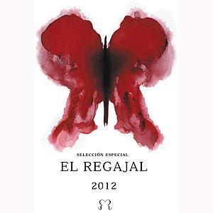 El Regajal Selección Especial 2012