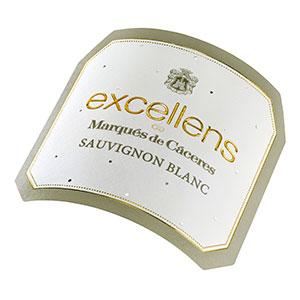 Excellens Sauvignon Blanc