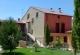 Casa Rural Valle del Duero