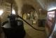 Bodega-Aula de Interpretación (Museo del vino)