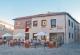 Restaurante Bodega San Blas
