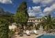 Hotel Restaurante Casa del Maco