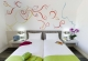 Hotel Prado (Ibis Styles)