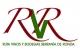Ruta Vinos y Bodegas Serranía de Ronda