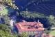 Bodega Monasterio de Corias