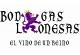 Bodegas Leonesas