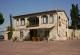 Casa rural Mas del Joncar