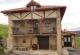 Bodega y Casa Rural Vidular