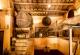 Entrambasorillas Casa-Museo-Bodega