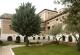 Hotel Jardín de la Abadía