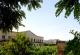 Bodega - Museo del Vino Emina Ribera