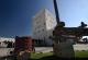 Bodega-Hotel Pago de Cirsus