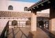 Finca Manzanares
