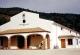 Bodega Antigua Casa de Guardia