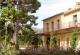 Hotel-Rest SPA La Romana