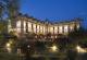Hotel Restaurante-Spa Villa de Laguardia