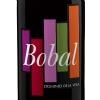DV Bobal