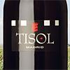 Tisol