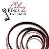 Ciclos de Finca Antigua