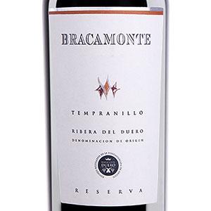 Bracamonte Reserva