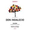 Don Indalencio