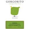 Gorgorito Sauvingnon Blanc