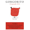 Gorgorito Toro