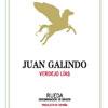 Juan Galindo Lías