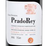 PradoRey Gran Reserva