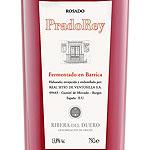 PradoRey Rosado