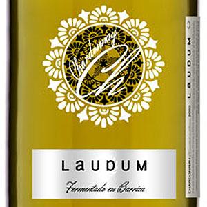 Laudum Chardonnay