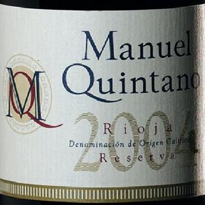 Manuel Quintano