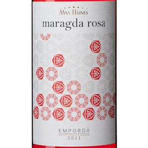 Maragda Rosa