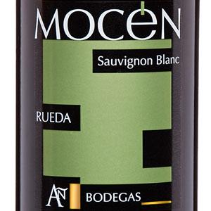 Mocén Sauvignon Blanc