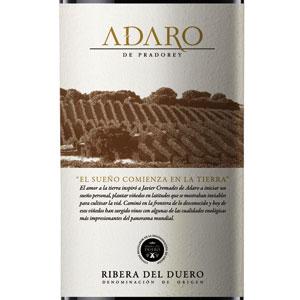 Adaro de PradoRey