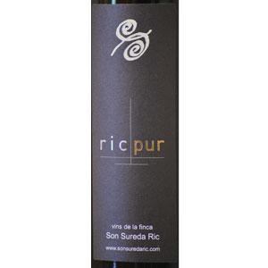 Ricpur