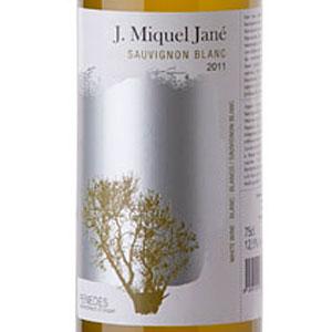 J.Miquel Jané Sauvignon Blanc