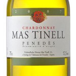 Chardonnay Mastinell