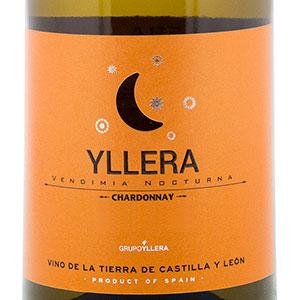 Yllera Chardonnay